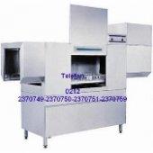 2000 Tabaklik Bulaşık Makinesi