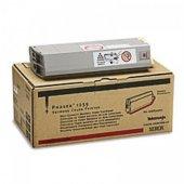 Xerox Phaser 1235 Kırmızı Orjinal Toner 006r90305