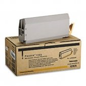 Xerox Phaser 1235 Sarı Orjinal Toner 006r90306