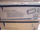 Xerox Phaser 1235 Mavi Orjinal Toner 006r90304