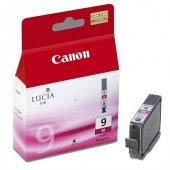 Canon Pgı 9m Kırmızı (Magenta) Orjinal Kartuş