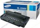 Samsung Ml 2250d5 Orjinal Toner (Ml2250 2251n)
