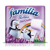 Familia 32'li Tuvalet Kağıdı Parfümlü + 12'li Kağıt Havlu