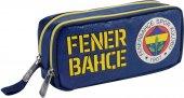 Fenerbahçe 87072 Lisanslı Kalem Çantası