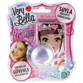 Very Bella Diamond Dudak Parlatıcısı Model 1