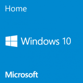 Mıcrosoft Windows 10 Home Trk Oem 64 Bit Kw9 00119