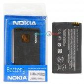 Nokia Lumia 810 Batarya (Bp 4w)