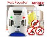 Riddex Quad Pest Repelling Aid Haşere Ve Fare Kovucu