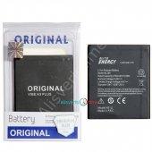 Lenovo Vibe K5 Plus Batarya (Bl 259)