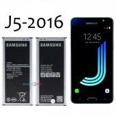 Samsung Galaxy J5 2016 Batarya (Eb Bj510cbc)