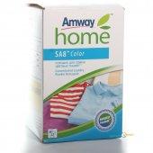 Amway Color Konsantre Toz Çamaşır Deterjanı 3 Kg