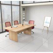 Kibonline Ordos 180 Toplantı Masası