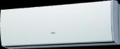 Fujitsu Asyg12lu 12000 Btu A++ İnverter Duvar Tipi Split Klima