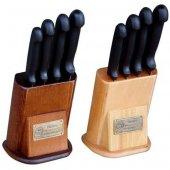 Sürmene Mutfak Bıçağı Seti No 61503