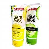 Soyulabilir Maske Ossıon (2 Öde 3 Gönderelim)