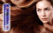 Taft Saç Spreyi Ultra 24 Saat Tutuş 250ml Ultra Güçlü 4