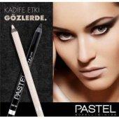 Pastel Matte Eyeliner Kalem 320 & 334 2 Li Set