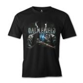 Battlefield 4 Tişört