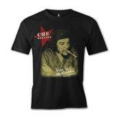 Büyük Beden Che Guevara Puro