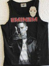 Eminem Atlet