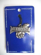 Metallica Kolye(10)