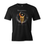 Moonspell Tişört Darkness And Hope