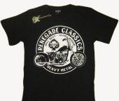 Renegade Classics Tişört