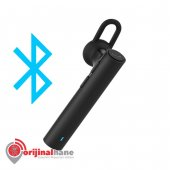 Xiaomi Mi Bluetooth Kulaklık Siyah