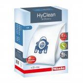 Miele Gn Tipi Toz Torbası Hyclean 3d