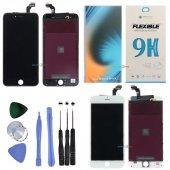 Iphone 6 Plus Lcd Ekran Dokunmatik Panel (Nano Cam Hediye)