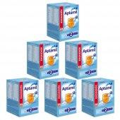 Aptamil 2 Devam Sütü 1200 Gr (6lı)