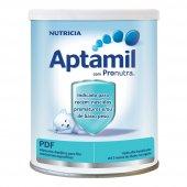 Aptamil Pdf 900 Gr