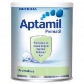 Aptamil Prematil 400 Gr
