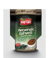 Safran Sıvı Menengiç Kahvesi 350 Gr. Ücretsiz Karg...