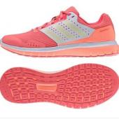 Adidas Duramo 7 W Bayan Yürüyüş Koşu Spor Ayakkabısı