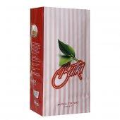 Tarım Kredi Birlik Butka İlk Hasat Çay 500 Gr