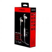 Mirax Bluetooth Stereo Kulaklık Mirax Sbe 3300