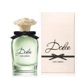 Dolce Gabbana Dolce Edp 50 Ml Bayan Parfüm