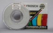 Frosch Pla Telegri 1,75 Mm Filament