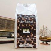 Cafe Bulb Çikolatalı Türk Kahvesi 1000 Gr