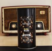 Cafe Bulb Geleneksel Türk Kahvesi 500 Gr