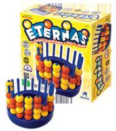Eternas Kid Zeka Oyunu