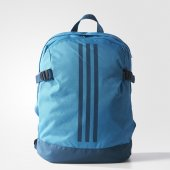 Adidas Br1546 Bp Power Iv M Unisex Sırt Çantası ,thepack.shop