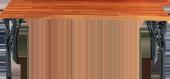 Albina Orta Sehpa