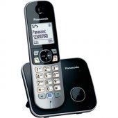 Kx Tg6811 Dect Dijital Kablosuz Telefon