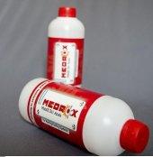 Medrox Kombi Petek Tesisat Kireç Çözücü Temizleyici Koruyucu