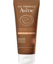 Avene Autobronzant Hydratant 100 Ml Nemlendirici Bronzlaştırıcı