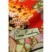 Pierre Cardin Sonbahar&ampkış Koleksiyonu Kırmızı &amp Pembe Tonları Kgak1 2216