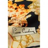 Pierre Cardin Sonbahar&ampkış Koleksiyonu Lacivert &amp Sarı Tonları Kgak1 2215
