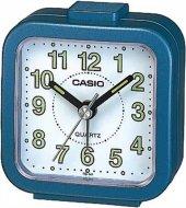 Casio Tq 141 2df Masa Saati